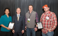 Pace Construction Paving Awards Rte 19