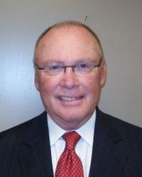 Mr. Larry West