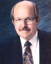 Mr. Roger Brown