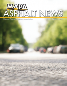 mo-asphalt-newsletter-summer-2016-cover