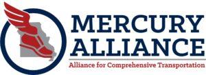 mercury-alliance