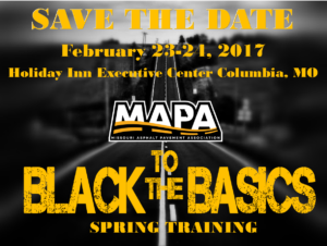 mapa-spring-training-save-the-date-2017
