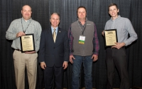 MO Petroleum Paving Award Maintenance