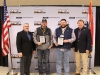 Airport Paving - 2nd Place Pace Construction