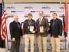 Full Depth Paving - 2nd Place Capital Paving and Construction