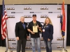 Safety Innovation Award Pace Construction