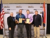 Private/Commercial - 1st Place Herzog Contracting Corp.