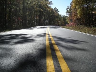 about_asphalt1