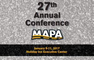 2017-mapa-annual-conference-email